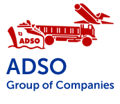 Rig Movements - Adso Group of Companies