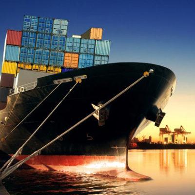 Marine rental service