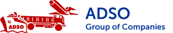 Adso Group of Companies Logo