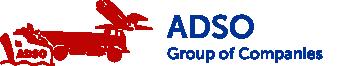 Adso Group of Companies Logo